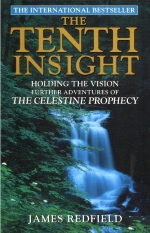 The Tenth Insight Holding the Vision (1996)