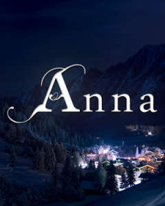 Anna_game_cover