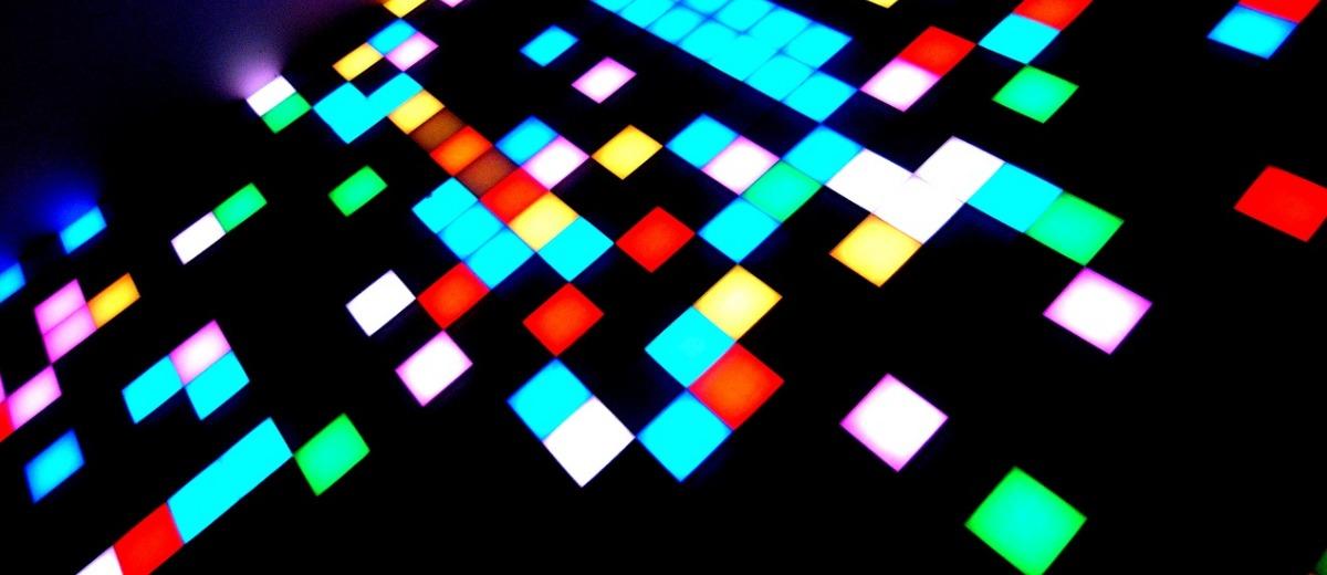 Disco Music 70s
