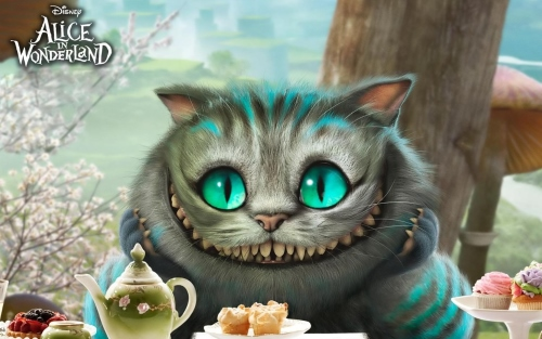 cheshire-cat-alice-in-wonderland