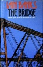 The Bridge novel