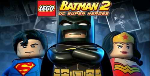 Lego-Batman2