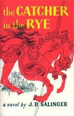 Catcher-in-the-Rye