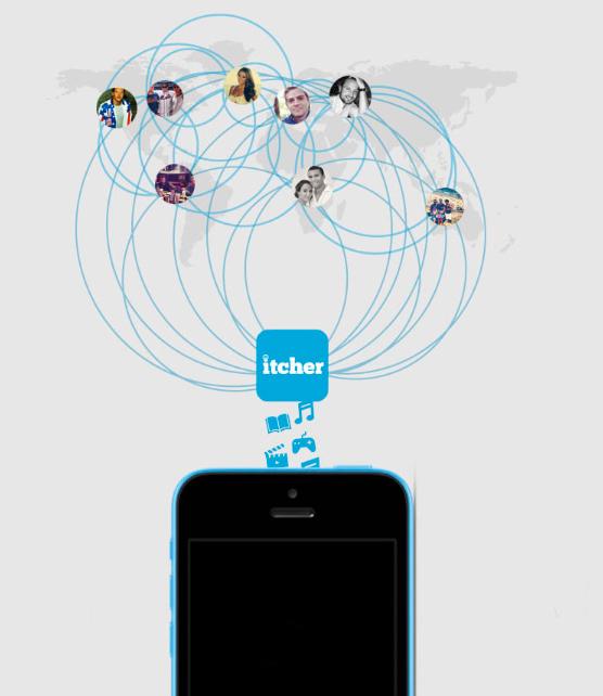 itcher_app_screenshot_4
