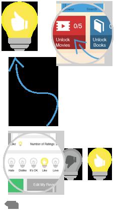 itcher_mobile-tutorial-sprite