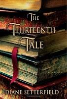 The Thirteenth Tale´ (Diane Setterfield