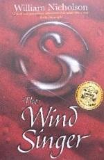 The Wind Singer´ William Nicholson