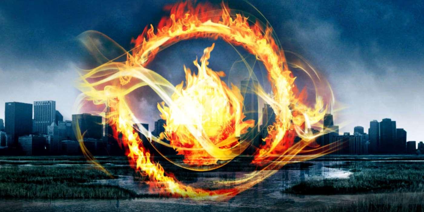 Divergent_Symbol1