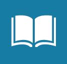 toppic_books_2