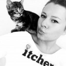 Laura_Krueger_itcher_contributor