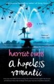 A Hopeless Romantic´ (Harriet Evans, 2006)