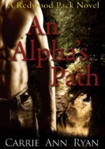 An Alpha's Path