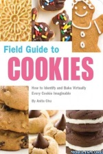 Field Guide to Cookies: How to Identify and Bake Virtually Every Cookie Imaginable´ (Anita Chu