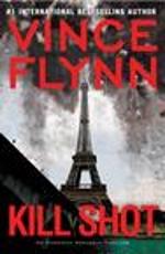 Vince Flynn, Kill Shot