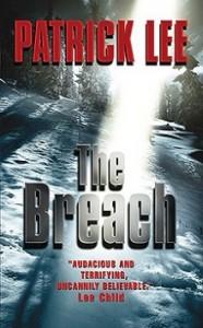 Patrick Lee, The Breach