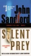 John Sanford book