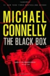 Michael ConnellyMichael Connelly, the Hieronymous ('Harry') Bosch series, the Hieronymous