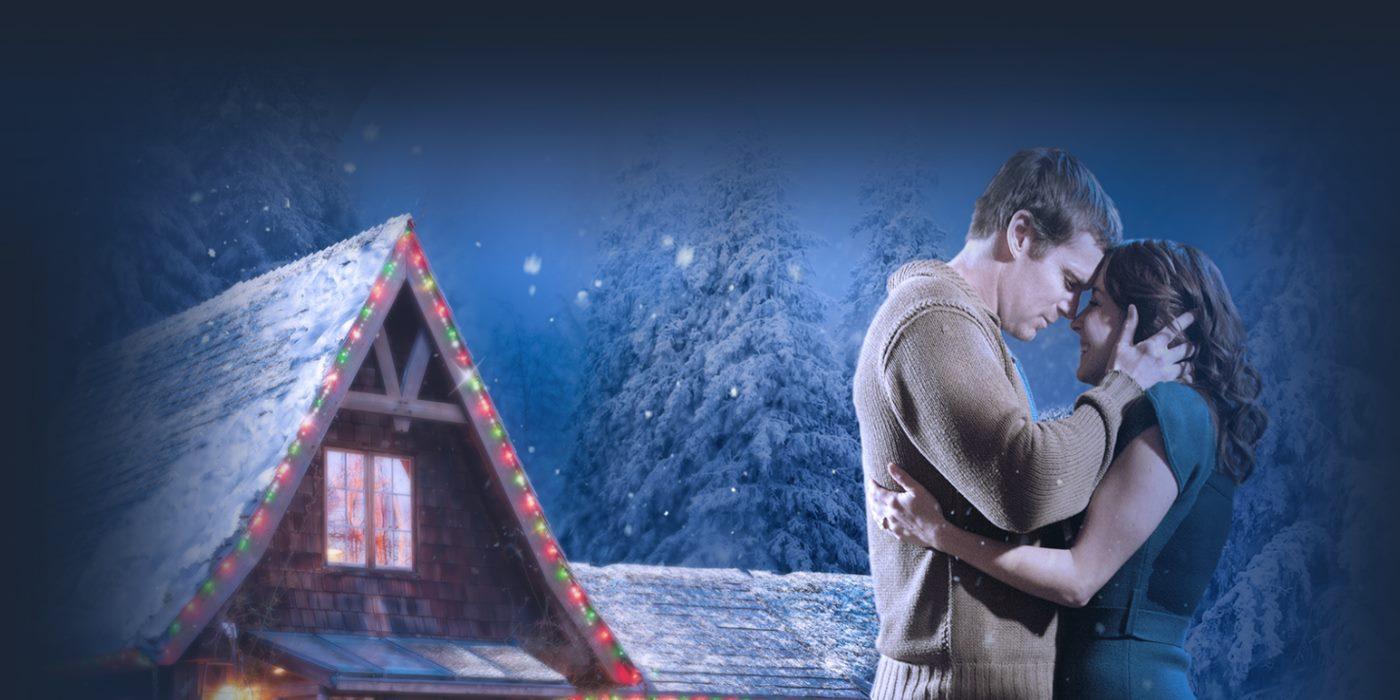 The Christmas Lodge.7 Movies Like Christmas Lodge Coming Home Itcher Magazine