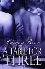 Lainey Reese Damaged Goods (New York)