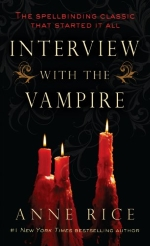 Interview with a Vampire (1976)