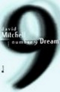 book number9dream by David Mitchell