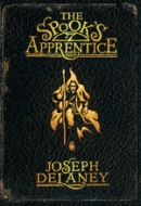 The Spook's Apprentice Joseph Delaney