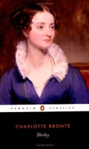 Shirley (Wordsworth Classics)