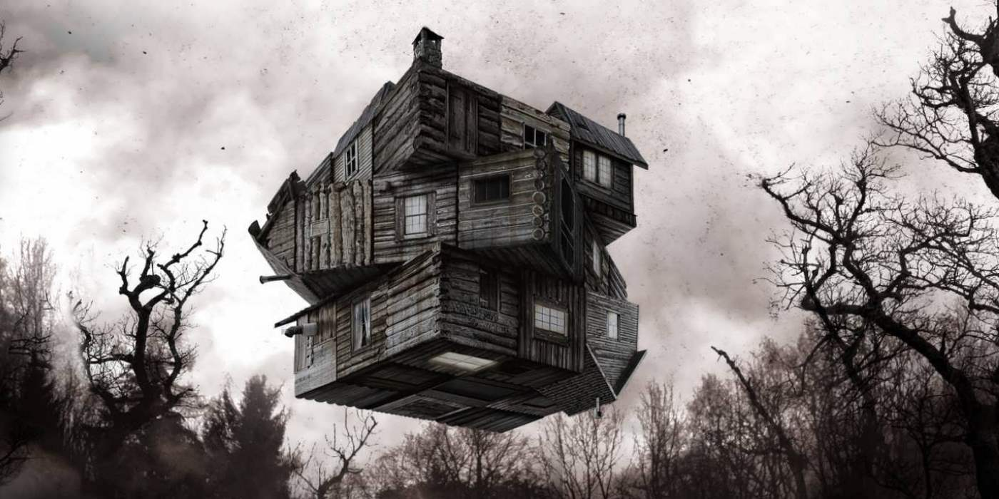 5 Movies Like The Cabin In The Woods Horror Meets Comedy Itcher