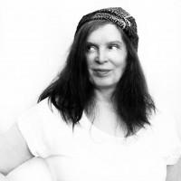 Eileen O'Sullivan itcher