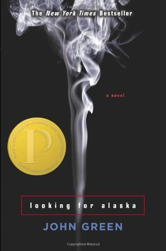 Looking for Alaska´John Green