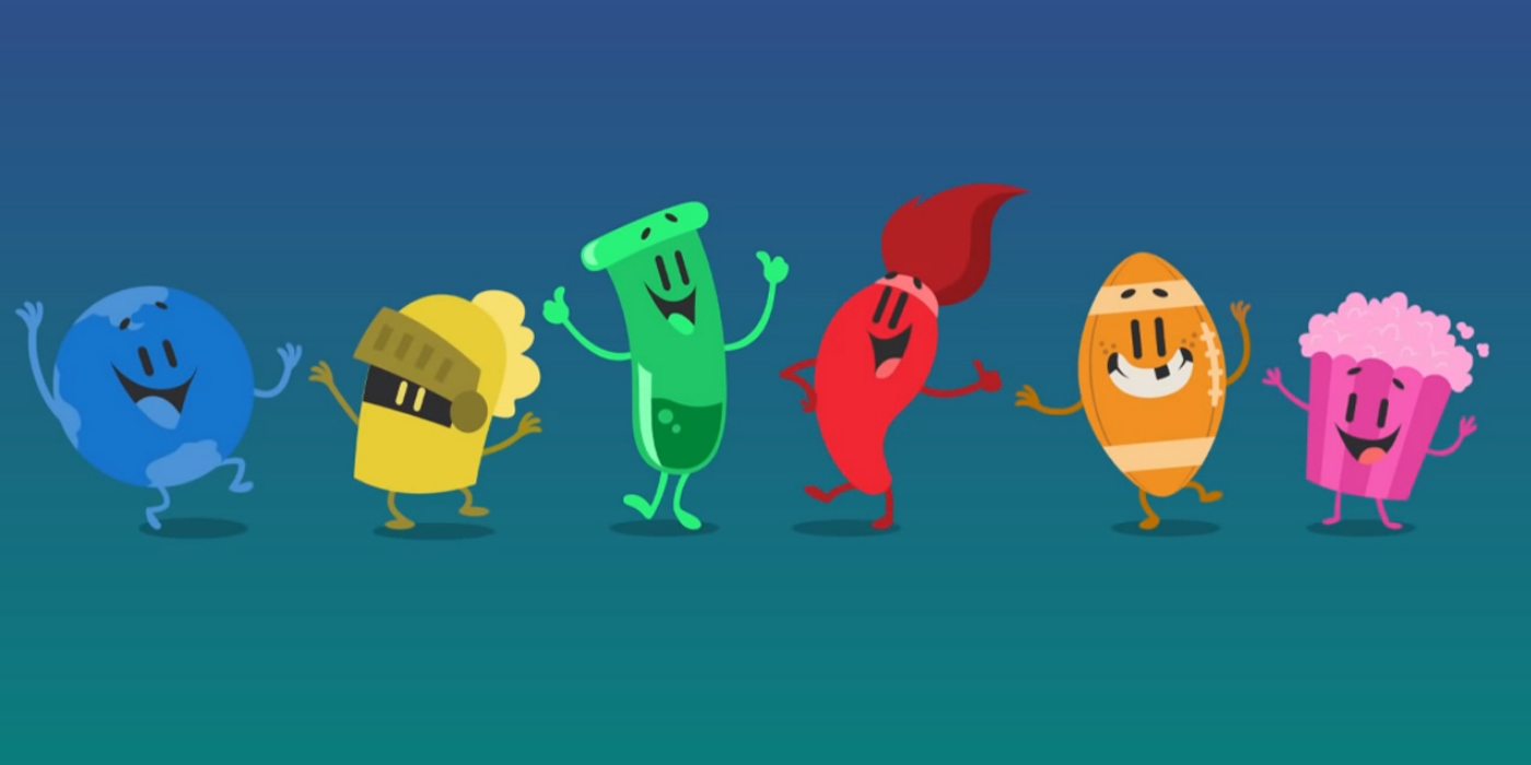 6 Games like Trivia Crack: Questions With Friends • itcher Magazine