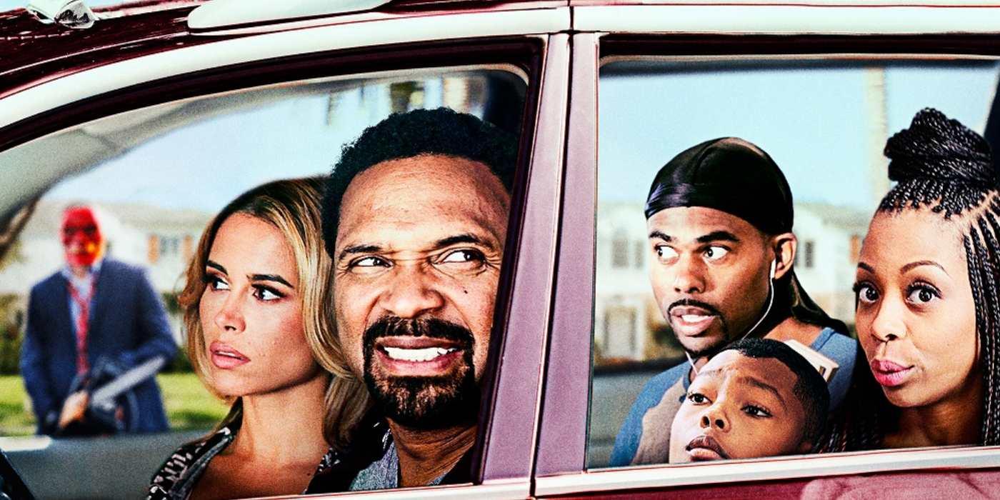 Movie Trend Meet The Blacks Entertaining @KoolGadgetz.com