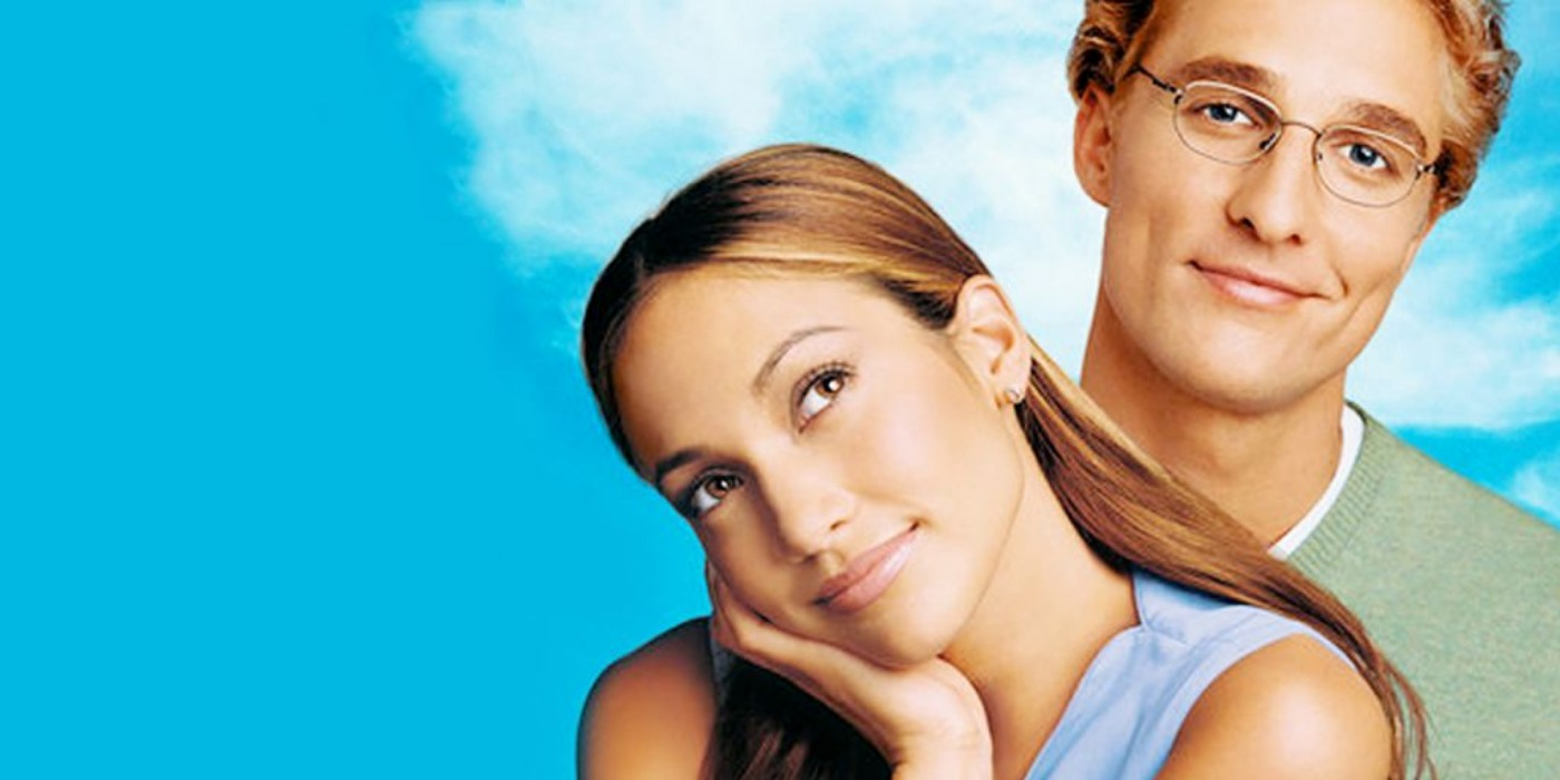 5 Movies Like The Wedding Planner Finding Love Despite Other