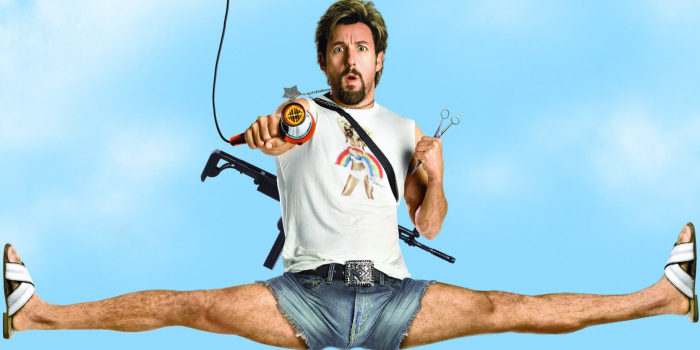You-Dont-Mess-with-the-Zohan.jpg